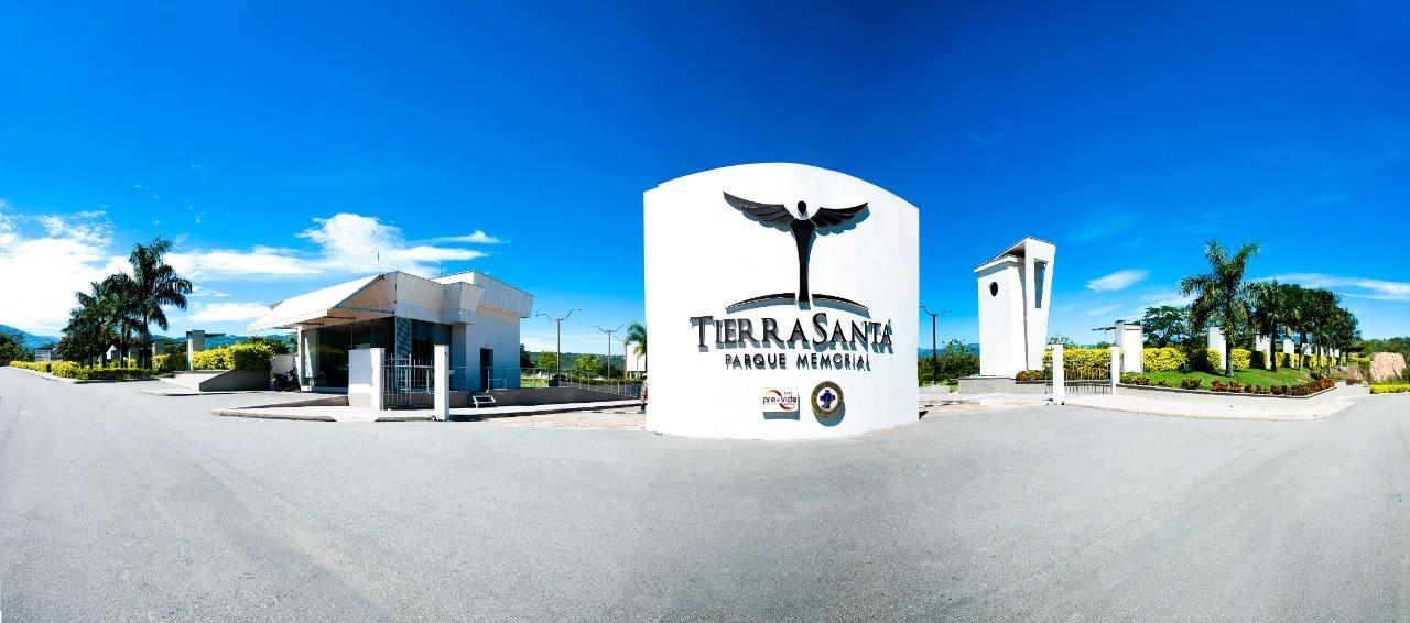 nuestra empresa - Tierrasanta